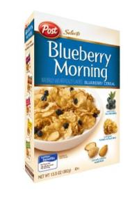 Post_Foods_Post_Selects_Blueberry_Morning_Nutritional_Information_Chart