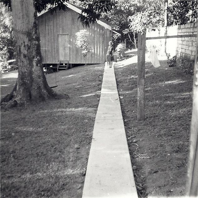 Yard (6)