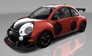 ladybird-vw-beetle-custom-paint-job2