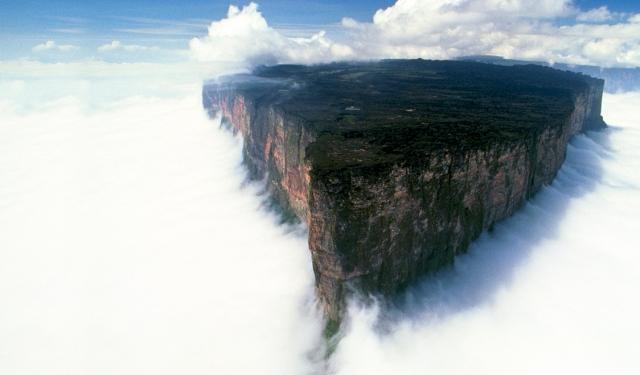 natural-paradise