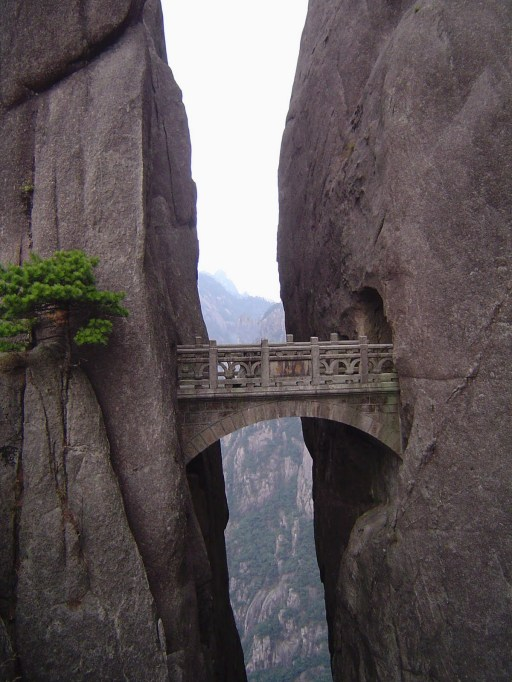 natural_wonders_china01815